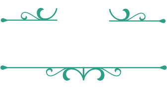 The Folly  - Bar & Kitchen in Boston Lincolnshire